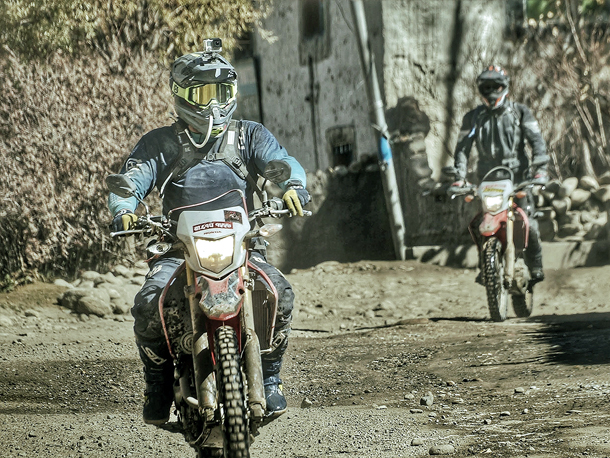 About Us B S Motorbike Motorcycle Rental Hire And Guided Tour